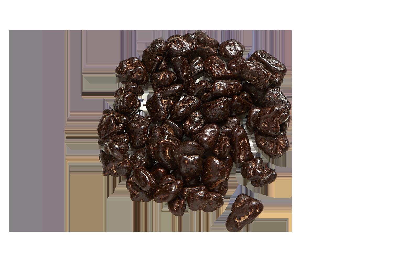 Meringue choco druppels 0,45kg