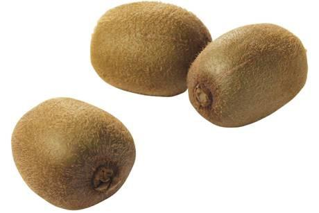 Verse kiwi middel krat 10kg