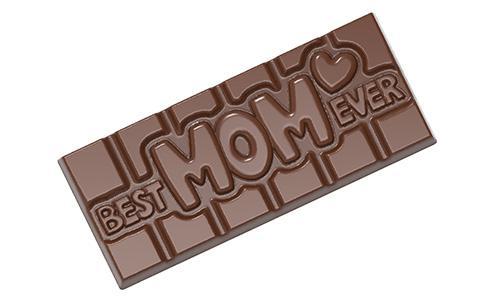 Chocovorm wish best mom ever