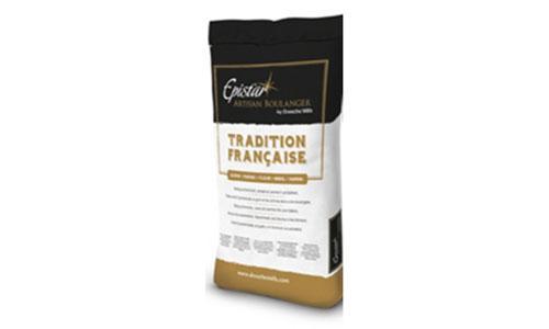Epistar tradition francaiseT65