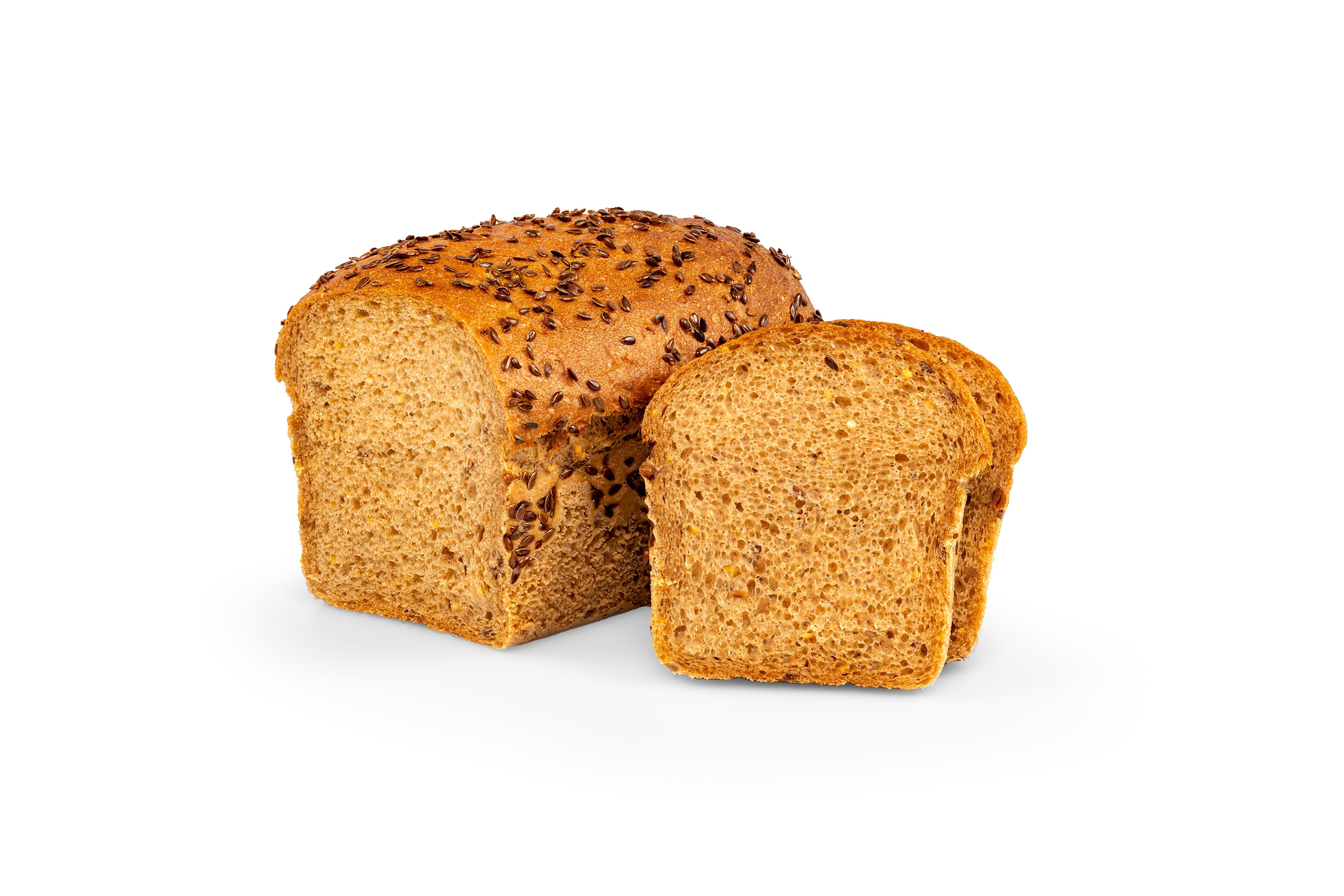 Meerzaden licht brood gv 10st