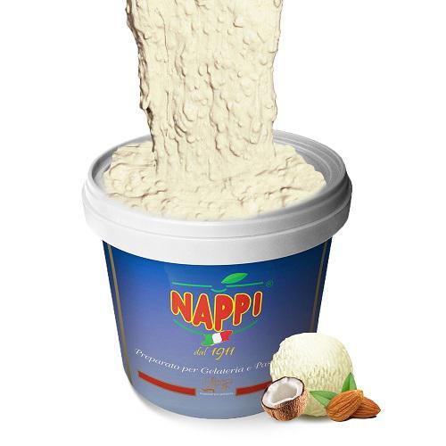 Crunchy Raph