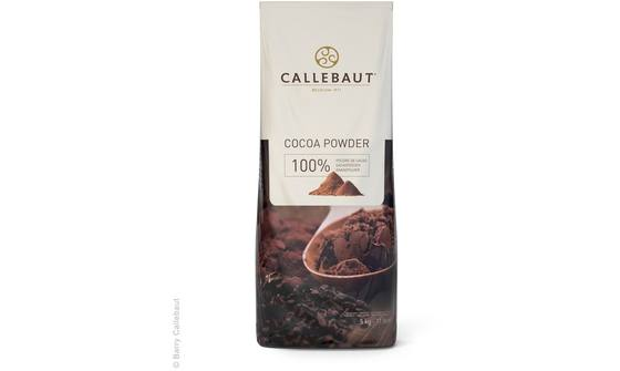 Cacaopoeder 5kg